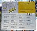 DD-Neumarkt-Gewandhausfläche.jpg