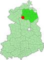 DDR-Bezirk-Neubrandenburg-Kreis-Röbel.png