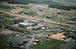 DF-ST-89-04254 An aerial view of the ground launched cruise missile base at Wuescheim Air Station.jpeg