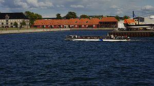 DFDS Canal Tours - Holmen.jpg