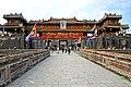 DGJ 1178 - Ngo Mon Gate (3442074085).jpg