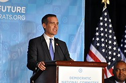 DNC Winter Meet 1008 Garcetti maybe (33020120942)