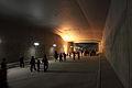 DOD Blanka 2012 tunel Letná.JPG