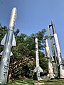 DRDO Brahmos Missile 01.jpg