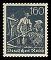 DR 1921 190 Landwirtschaftliche Arbeiter.jpg