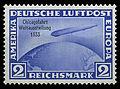 DR 1933 497 Graf Zeppelin.jpg