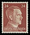 DR 1941 792 Adolf Hitler.jpg