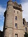 DSC01695, Belfast Castle, Belfast, Northern Ireland.jpg