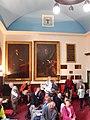 DSCN4580 Magdalen Chapel.jpg