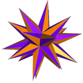 DU68 great disdyakistriacontahedron.png