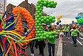 DUBLIN LGBTQ PRIDE PARADE 2019 -PHOTOGRAPHED AT CITY QUAY JUNE 29--153767 (48154175747).jpg