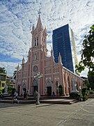 Da Nang Cathedral.jpg