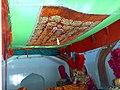 Dadu Tehsil, Pakistan - panoramio (8).jpg