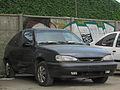 Daewoo Racer 1.5 STi Coupe 1994 (11181410016).jpg