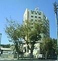 Dahaf House 1.JPG