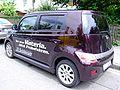 Daihatsu Marteria 2007 4.jpg