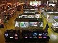 Daikeien amusement arcade 2018-05-10.jpg