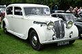 Daimler DE27 (1949) 9679758355.jpg