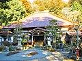 Daioji hondo, Minamisanriku.jpg
