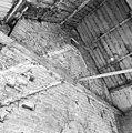 Dakmoeten op de oostwand toren - Appeltern - 20023850 - RCE.jpg