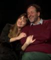 Dakota Johnson and Luca Guadagnino (Suspiria interview).png