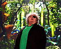 Dale Chihuly at TED.jpg