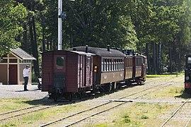 Dalhems järnvägsmuseum tåg1.jpg