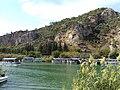Dalyan Belediyesi, 48600 Dalyan-Ortaca-Muğla Province, Turkey - panoramio.jpg
