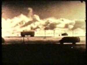 File:Damage and Destruction of nuclear tests.ogv