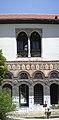 Damaskus, Bimaristan Nuri (Nurredin Hospital), 1154 (37819045015).jpg