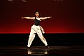 Dance Concert 2007- Gotta Dance (16022270239).jpg
