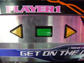 Dance Dance Revolution Extreme arcade machine selection buttons.png