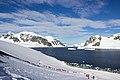Danco Island Antarctica (47284463442).jpg