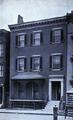 Daniel Drake Home (1902).png
