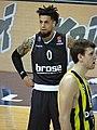 Daniel Hackett 0 Brose Bamberg EuroLeague 20180209 (2).jpg