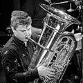 Daniel Herskedal Nasjonal Jazzscene 2017 (211912).jpg
