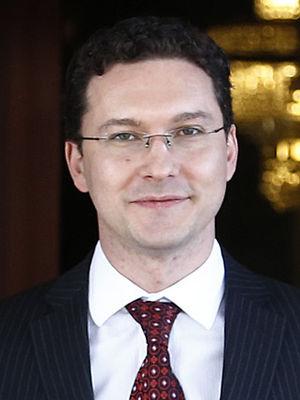 Daniel Mitov - Image: Daniel Mitov February 2015