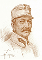 Daniel Papp als Oberstleutnant.png