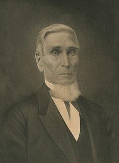 Daniel Pratt (industrialist)