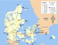 Danmark maks. hastighed.png