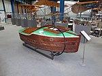 Danmarks Tekniske Museum - Ellehammer boat.jpg