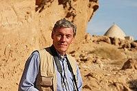 Dans les déserts iraniens.jpg