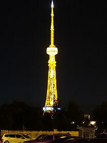 Daqing Radio and Television Tower 01.JPG