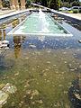 Darioush Winery, Napa Valley, California, USA (6037445350).jpg