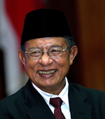 Darmin Nasution cropped.png
