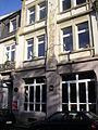 Darmstadt 2006 56.jpg