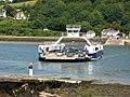 Dartmouth higher ferry.jpg