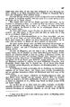 Das Archiv für Seewesen Band 5 Heft X 1869 S467.png