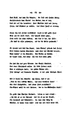 Das Heldenbuch (Simrock) III 044.png