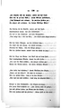 Das Heldenbuch (Simrock) III 156.png